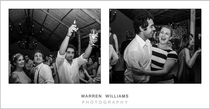 Warren Williams Photography-56