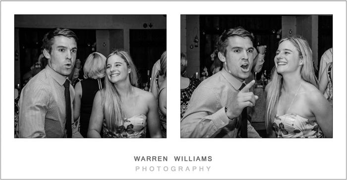Warren Williams Photography-58