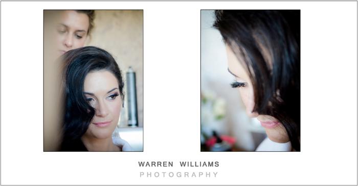 Warren Williams Photography-59