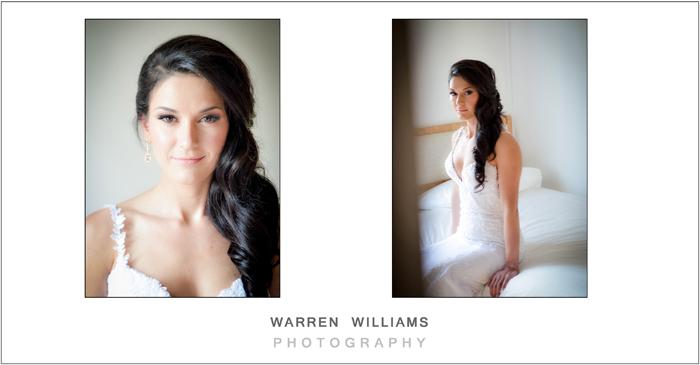 Warren Williams Photography-62