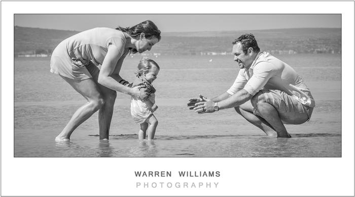 Warren Williams Photography-7