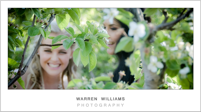 Warren Williams Photography-78
