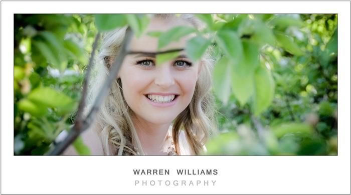 Warren Williams Photography-79