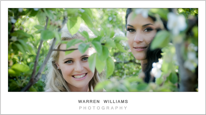 Warren Williams Photography-80