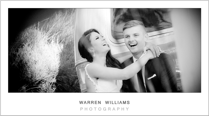 Warren Williams Photography-84