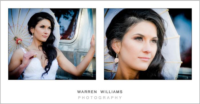 Warren Williams Photography-90