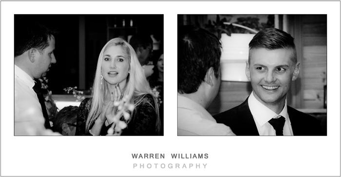 Warren Williams Photography-91