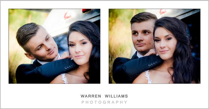 Warren Williams Photography-92