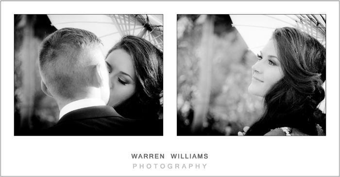 Warren Williams Photography-93
