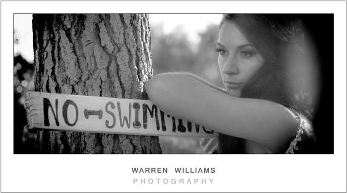 Warren Williams Photography-94