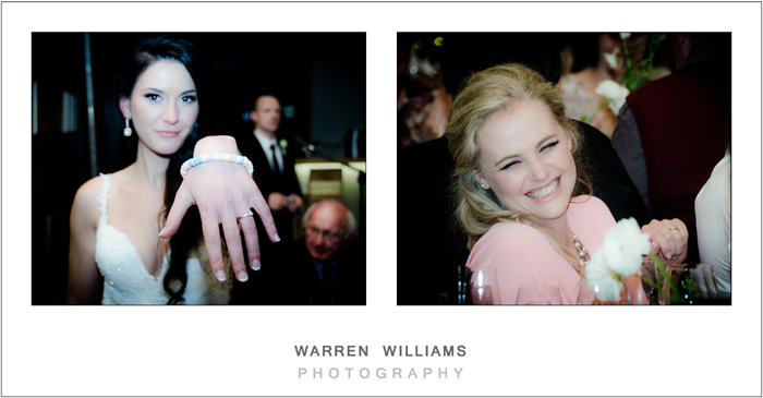 Warren Williams Photography-96