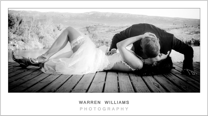 Warren Williams Photography-97
