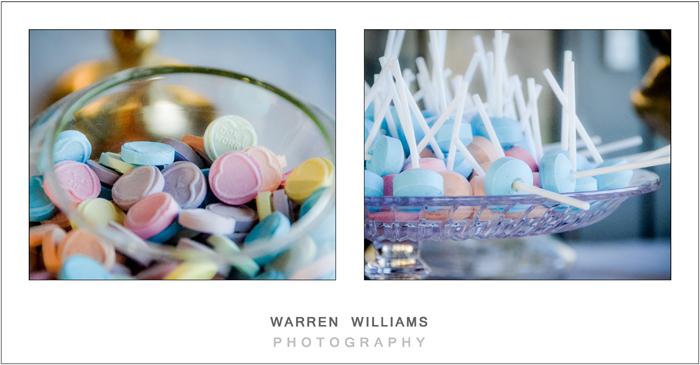Warren Williams Photography-99