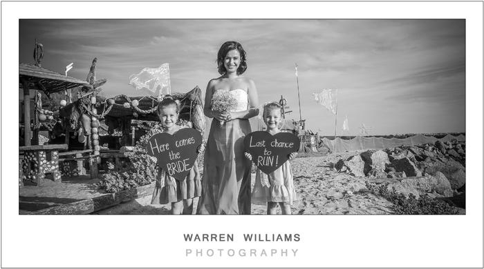 Warren Williams Photography-12