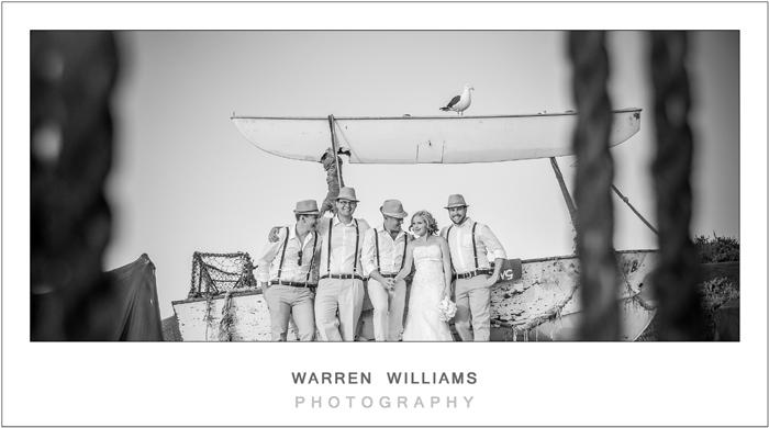 Warren Williams Photography-16