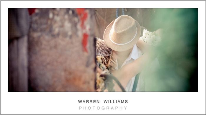 Warren Williams Photography-18