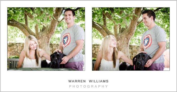 Warren Williams Photography-18