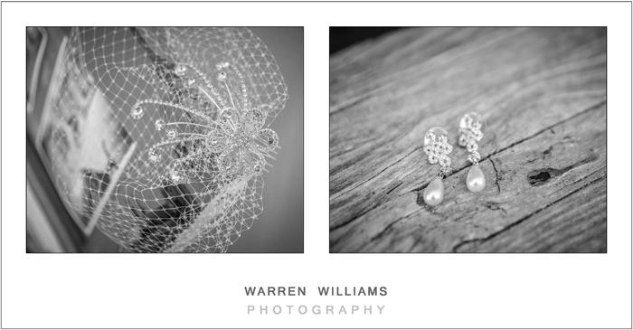 Warren Williams Photography-38