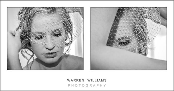 Warren Williams Photography-43