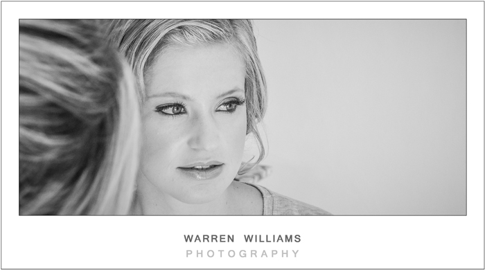 Strandloper Warren Williams Photography