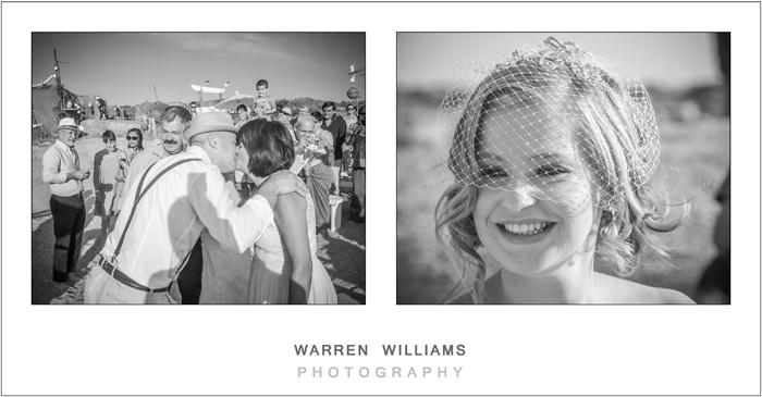 Warren Williams Photography-65