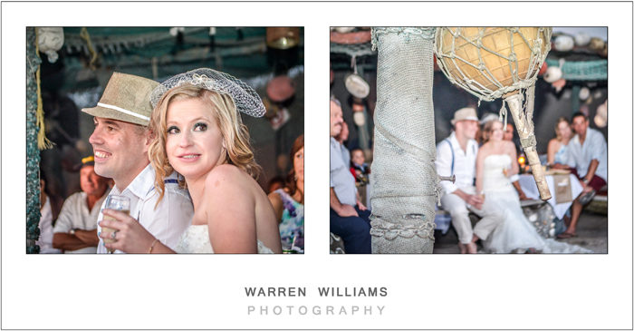 Warren Williams Photography-77