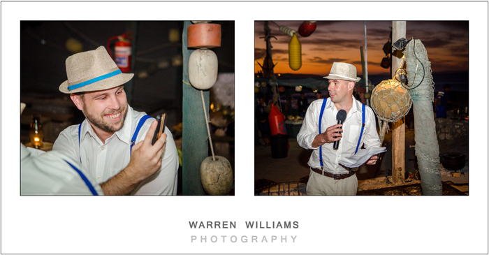 Warren Williams Photography-81
