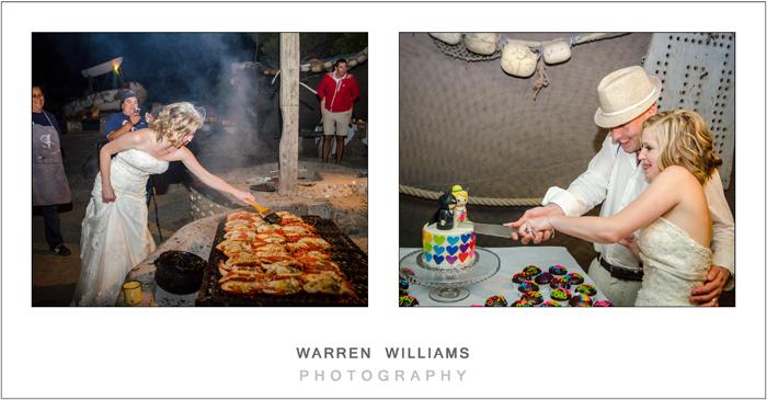 Warren Williams Photography-83