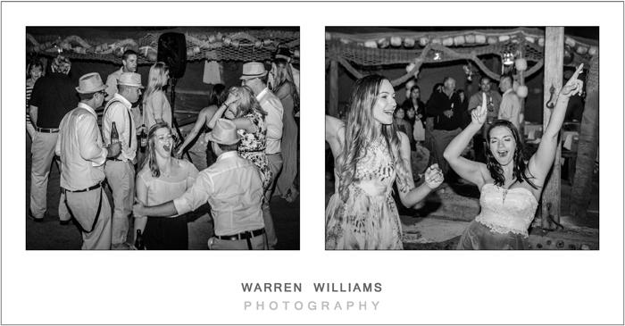 Warren Williams Photography-85
