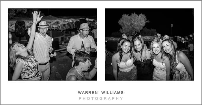 Warren Williams Photography-86