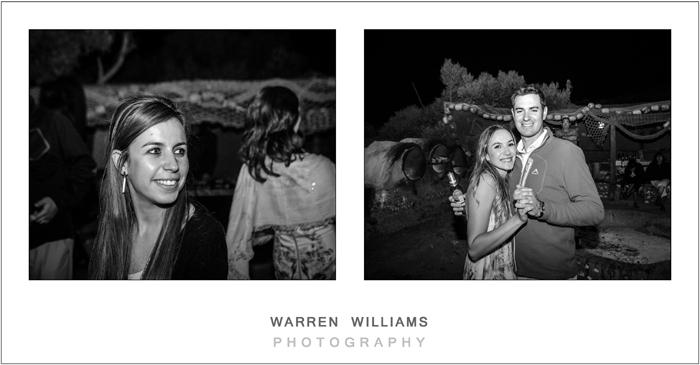 Warren Williams Photography-87