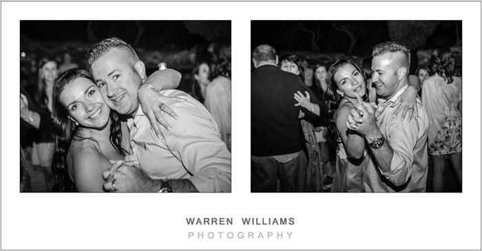 Warren Williams Photography-88