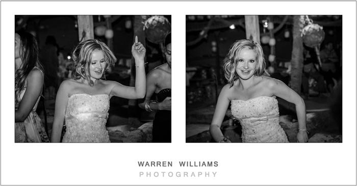Warren Williams Photography-89