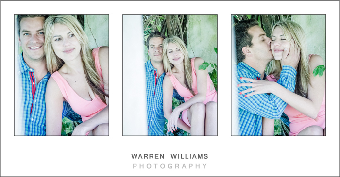 Warren Williams Photography-9