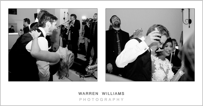 Warren Williams Photography-100
