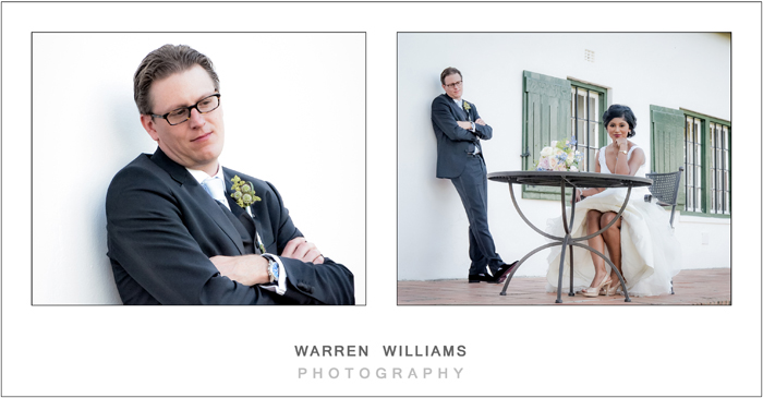 Warren Williams Photography-111