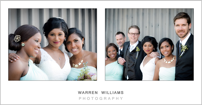 Warren Williams Photography-112