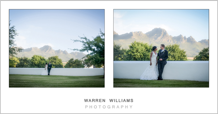 Warren Williams Photography-115