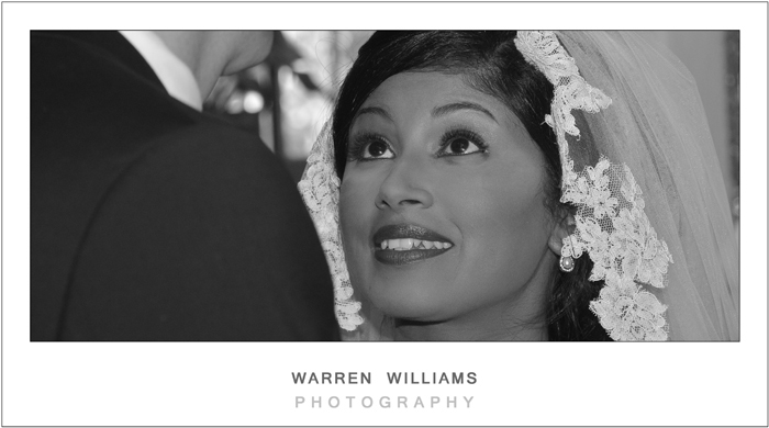 Warren Williams Photography-13
