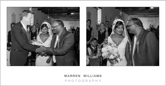 Warren Williams Photography-38