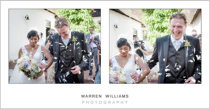 Warren Williams Photography-42