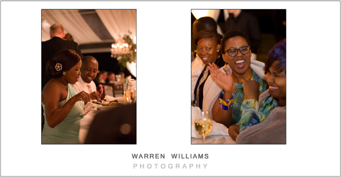 Warren Williams Photography-63