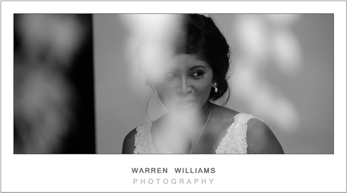 Warren Williams Photography-65