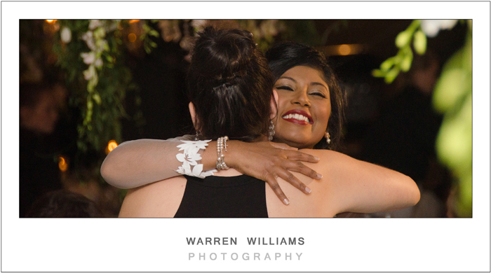 Warren Williams Photography-67