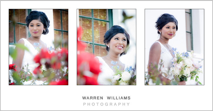 Warren Williams Photography-79