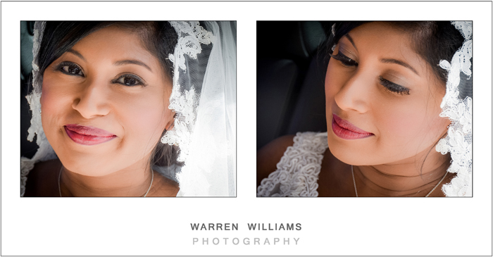 Warren Williams Photography-81