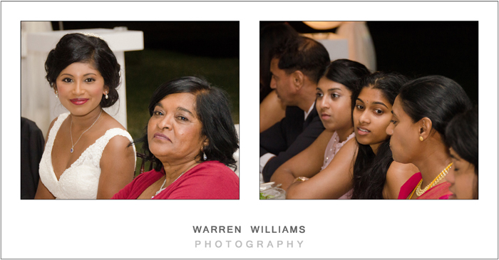 Warren Williams Photography-82