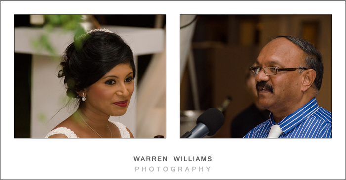 Warren Williams Photography-83