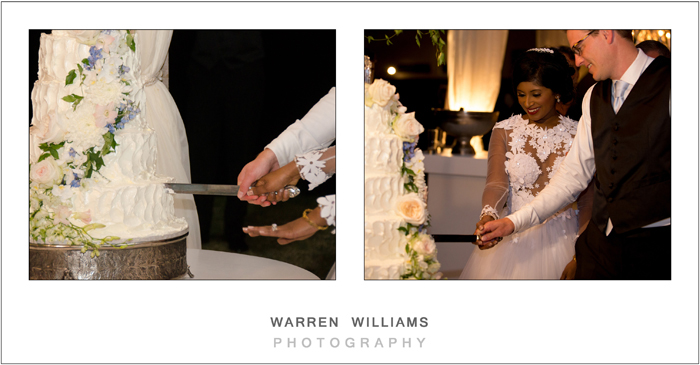 Warren Williams Photography-90