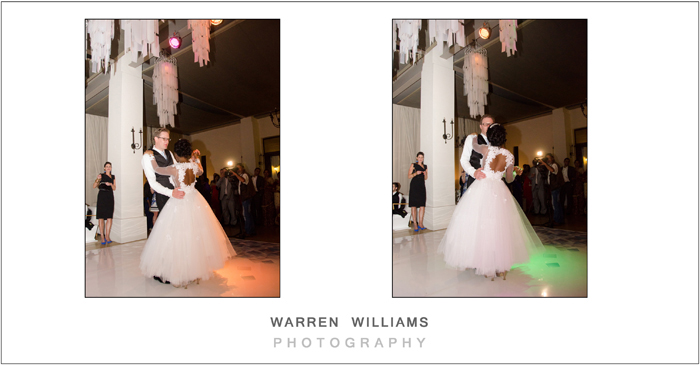 Warren Williams Photography-92